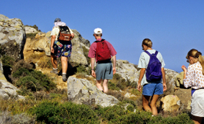 First Aid Packing Checklist for Hikers